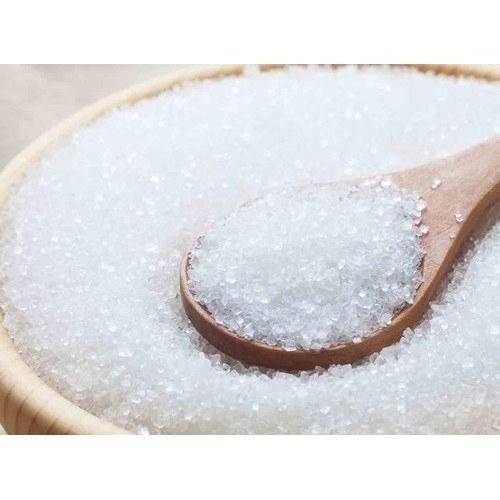 Clean Cane Sugar Icumsa 45 Brazil Origin
