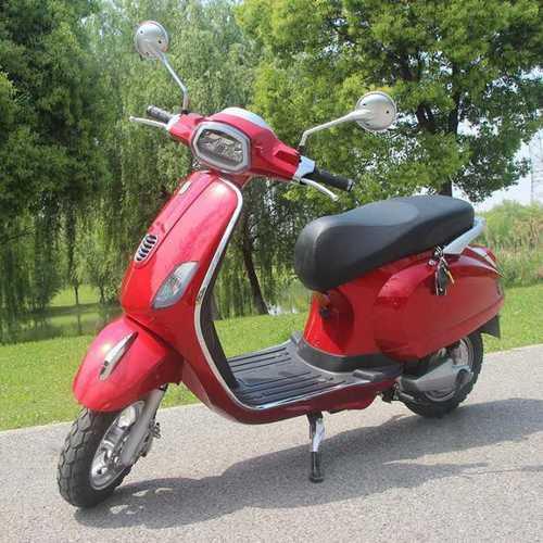 E-Roy2 Scooter