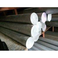 Round Mild Steel Rod