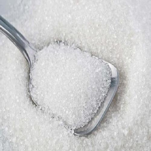 White Refined Brazilian Icumsa 45 Sugar