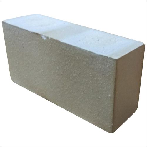 230x115x25-38-65-75mm Acid Proof Brick