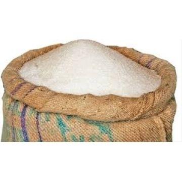 Refined Sugar Icumsa 45 White/Brown Refined Brazilian ICUMSA 45 Sugar