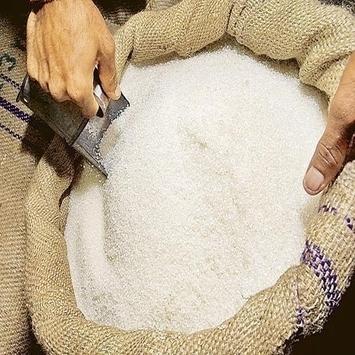 Refined Brazilian White Cane Icumsa 45 Sugar