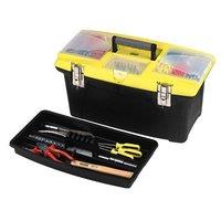 Stanley Plastic Tool Box - 1-92-905