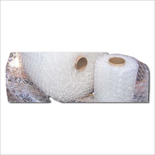 Air Bubble Roll and Bags