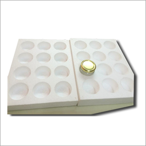 Thermocole Sheets and Blocks