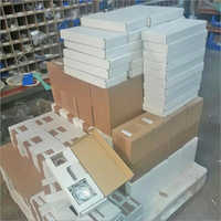 Export Package Sabroe And Grasso Compressor Spare Parts