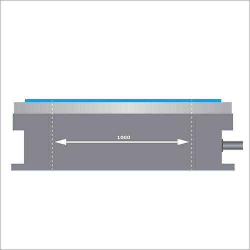 FT-1350 Open Center Ring Tables