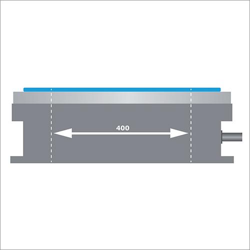 FT-FTP 590 Open Center Ring Tables