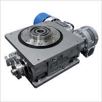 ITP Series Packages Rotary Indexing