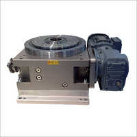 TRW Series Packages Rotary Indexing