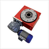 TRP Series Packages Rotary Indexing