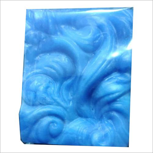 Handmade Melt And Pour Glycerin Soap