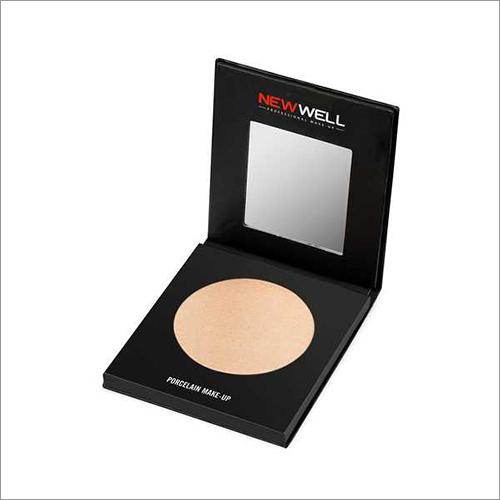 NW11 Porcelain Make-Up Highlighter