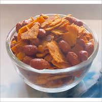 Fariyali Diet Mixture