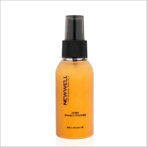 Derma Shimmer Fragrance