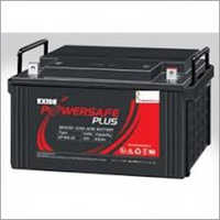 Invertor Battery Exide