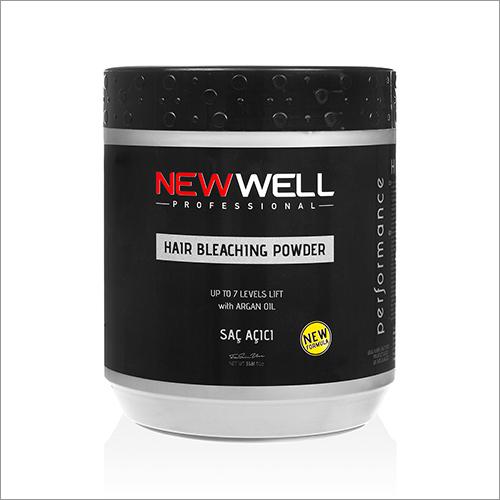 1000 ML Hair Bleaching Powder