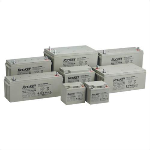 UPS SMF Battery