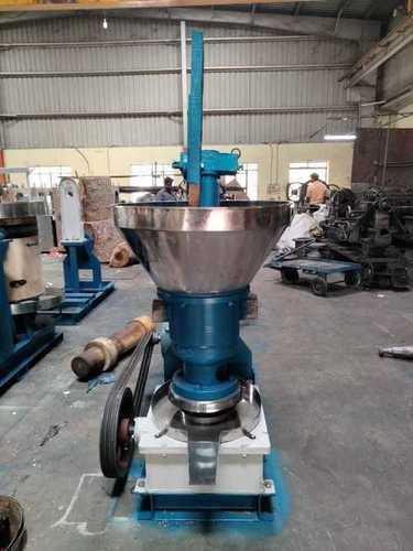 ROTARY CHEKKU OIL  MACHINE Manufacturer