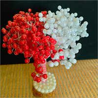 Prayosha Crystals Agate Stone Tree