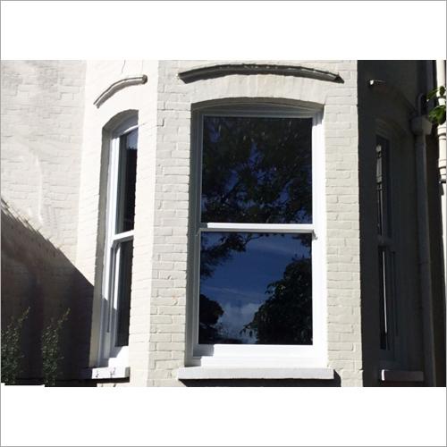 Onew Aluminium Window