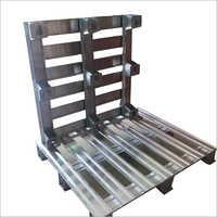 Customized Aluminium Pallet