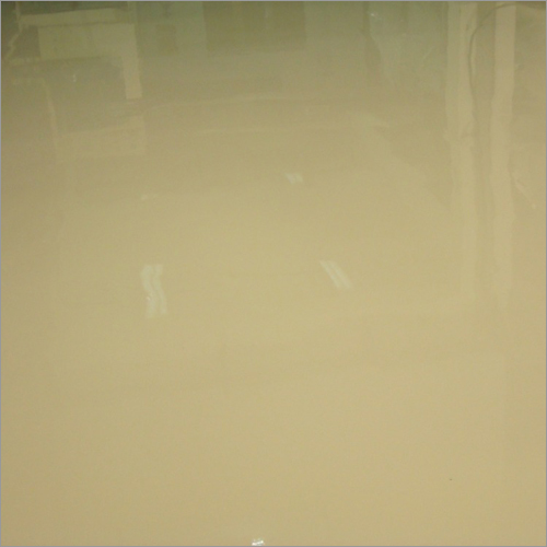 Miprothane-SL 2K  3K PU Flooring