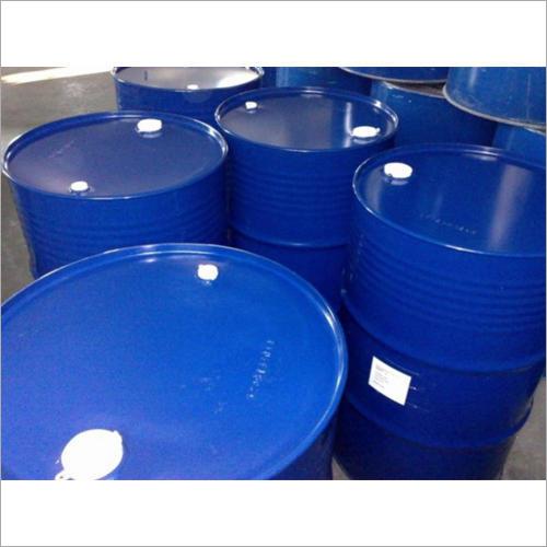 Sodium Petroleum Sulphonate