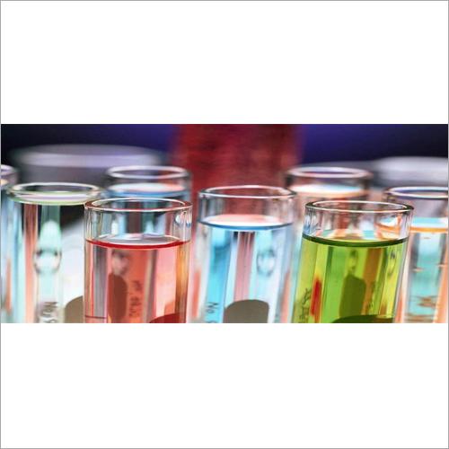 Calcium Petroleum Sulphonate TBN 30