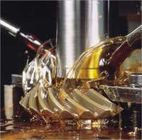 Calcium Petroleum Sulphonate TBN 300