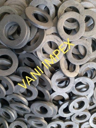 Hardened Flat Washers (300hv) Hdg / Din 125a / Iso 7089 Washers 300hv Hdg