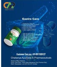 Natural Ayurvedic Medicine