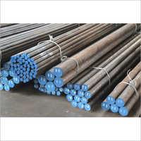 Alloy Steel Round Bar 25Crmo4
