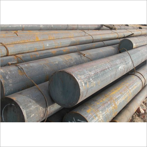30CRMOV9 Alloy Steel Round Bar