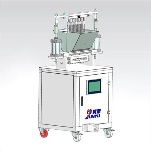 Industrial Mini Candy Depositor Machine