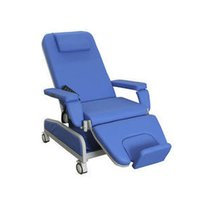 Electric Blood Bonor Chair