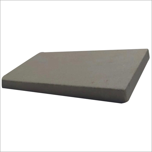 200x100x12-15-20mm Acid Proof Tile