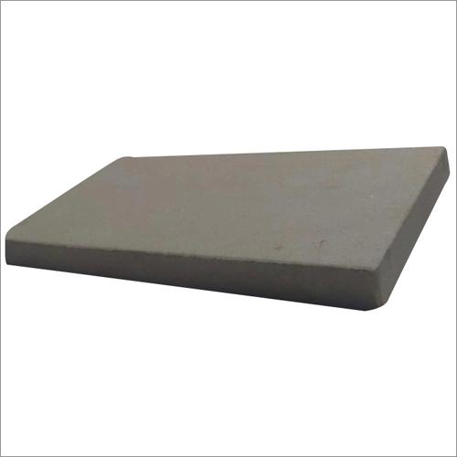 200x200x12-15-20mm Acid Proof Tile