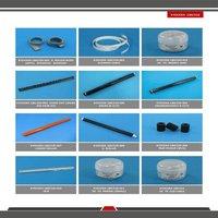 Kyocera 180 / 220 Spare Parts
