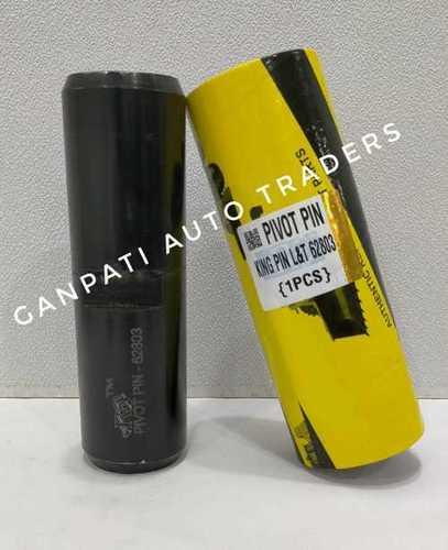 King Pin - 62803  (L&t)