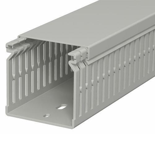 PVC Wiring Channel