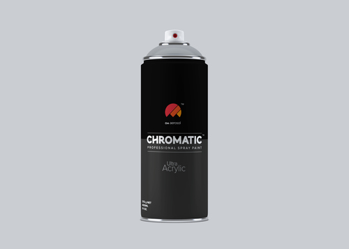 Chromatic Tele Grey