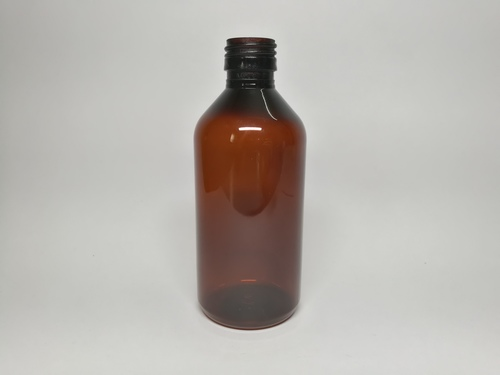 170ml PET Bottle