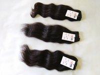 Natural Hair Weft Original Brazilian Human Weave Bundles,virgin Indian Wholesale Hair Vendors