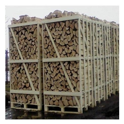 Quality Firewood/oak Fire Wood/beech/ash/spruce/birch Firewood