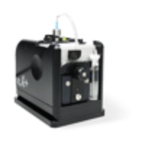 TQCSHEEN PG1000 PGX+ Pocket Goniometer