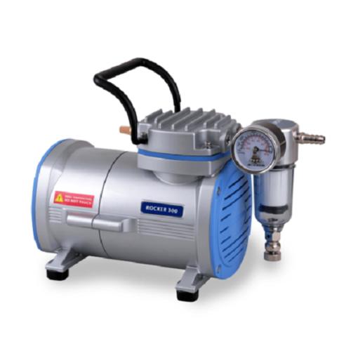TQCSHEEN AB3676 Vacuum Pump Oil-free