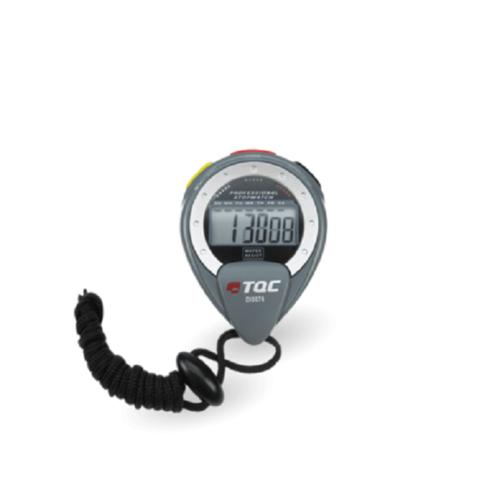 TQCSHEEN DI0076 Digital Stopwatch