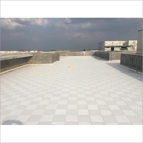 SRI Roof Tiles